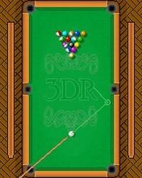 Игры для Nokia N76