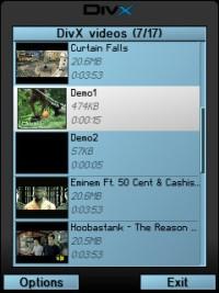 Программы для Nokia N76